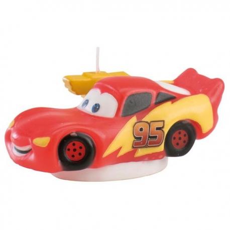 cars-kagelys-9-cm-1-stk