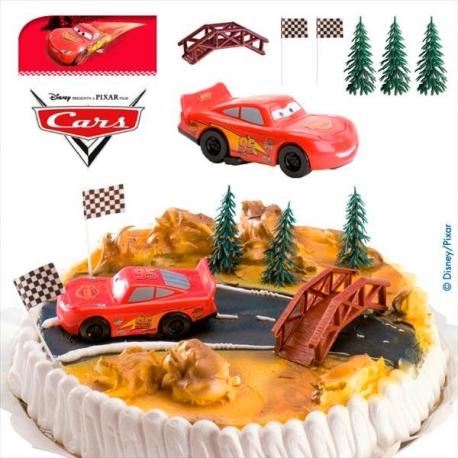 dekorationssaet-disney-s-cars-7-dele