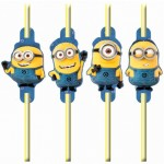 minions-suger_r