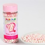 blode-sukkerperler-lyserod-hvid-60-gram