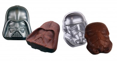 star wars kage, star wars kageform, star wars bageform, bageform star wars, kageform star wars, coolstuff star wars