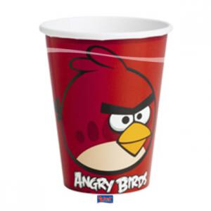 angry_birds_krus_1