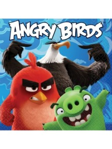 angry_birds_servietter_-_angry_bird_movie_