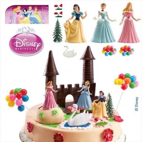 dekorationssaet-disney-s-prinsesser-9-dele
