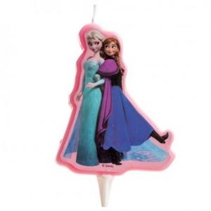 frozen-kagelys-8-cm-1-stk
