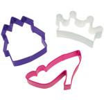 prinsesseudstikker1454277577