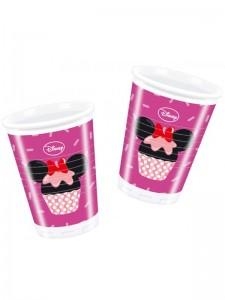 Mickey-mouse-kop-fødselsdag