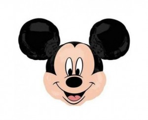mickey-mouse-27-1301p