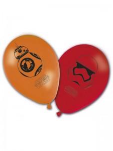 star-wars-balloner