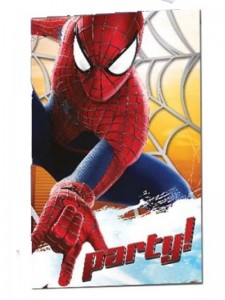 spiderman_indbydelse_1_2