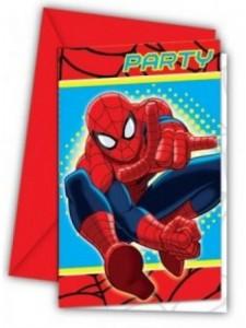 spiderman_indbydelser_2