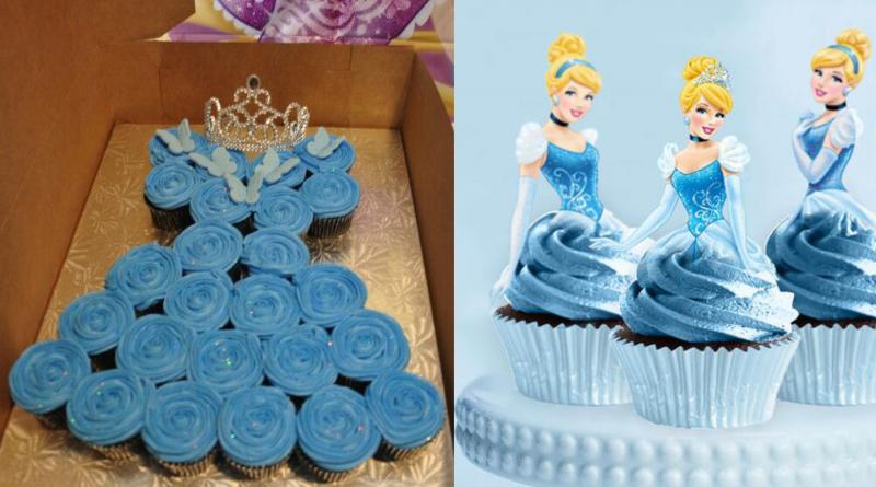 nemme askepot kager, nemme kager med askepot, sådan laver du nemt en askepot kage, askepot kage, askepit fødselsdags, fødselsdag med askepot, lav nemme prinsesse kager, nemme disney prinsesse kager, kager med disney prinsesser