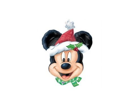 mickey-mouse-jule-543p