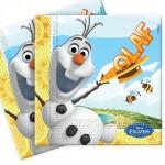 frost fødselsdag, Olaf fødselsdag, Frost Olaf fødselsdag, Frost Olaf børnefødselsdag, Frost fødselsdagstema, olaf fødselsdags tema, nemme frost kager, nemme olaf kager