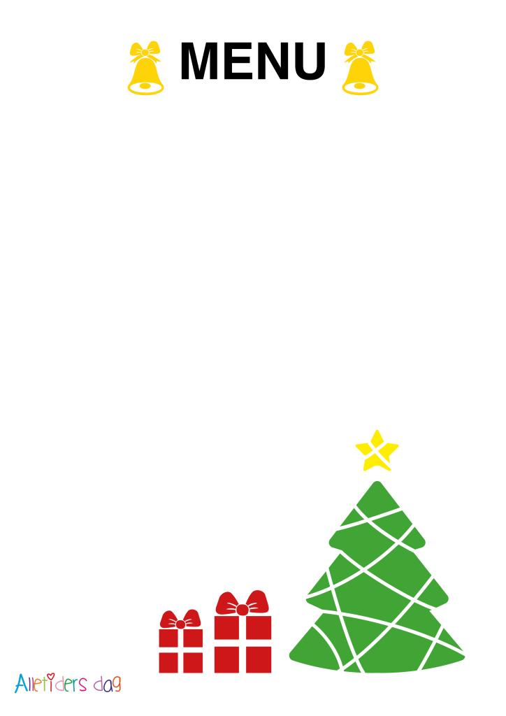 jule-foedselsdag-gratis-menu