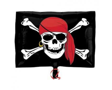 pirat-flag-folieballon-5832p