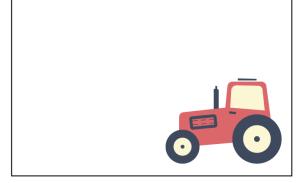 traktor-foedselsdag-bordkort