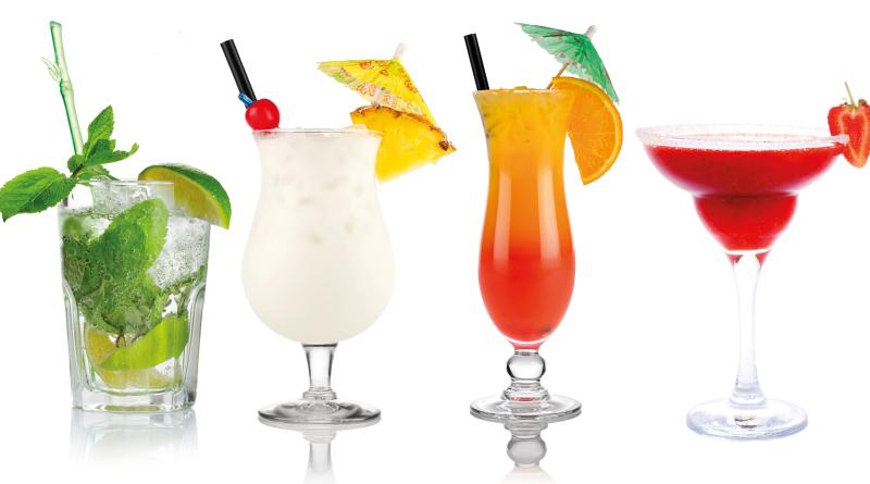 virgin drink, drink virgin, børnedrinks, børnfødselsdag drink, drinks til børnefødsesldag,