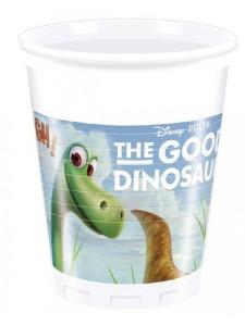 den-gode-dinosaur-krus