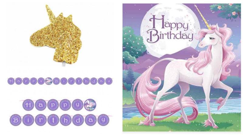 magisk enhjørning fødselsdag, enhjørning børnefødselsdag, enhjørning festartikler, enhjørning fødselsdagsfest, enhjørning temafest, enhjørning invitationer, enhjørning paptallerkner, enhjørning kagepynt, enhjørning muffinsforme, enhjørning kageudstikker, enhjørning kage, enhjørning borddækning, unicorn fødselsdag, unicorns børnefødselsdag, alletiders dag, inspiration til børnefødselsdag