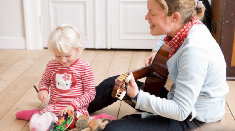 danske fødselsdags sange, danske fødselsdagssange, danske fødselsdagssange på youtube, melodier til danske fødselsdagssange, sange til fødselsdage, youtube fødselsdags sange, youtube fødselsdagssange,
