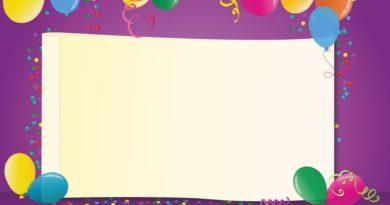 lav selv invitationer til børnefødselsdag, diy invitationer, hvad skal der stå i invitation, lav selv invitation, alletiders dag, inspiration til børnefødselsdag, inspiration til fødselsdag, billig fødselsdag, lav en billig fødselsdag, fødselsdag på budget