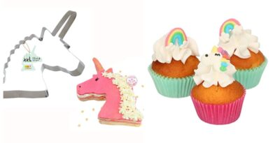 tilbehør til unicorn kage, tilbehør til enhjørning kage, nem unicorn kage, nem enhjørning kage, unicorn sukkerprint, enhjørning sukkerprint, enhjørning spiseligt papir, unicorn kagefigur, enhjørning kagefigur, unicorn fødselsdag, enhjørning fødselsdag